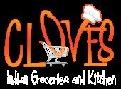 Cloves Logo-01